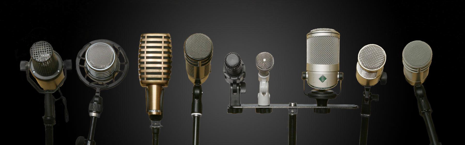 callate un ratito podcast conversacion ecuador radio